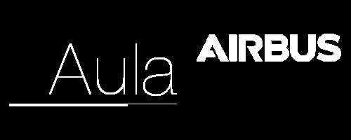 Aula Airbus -