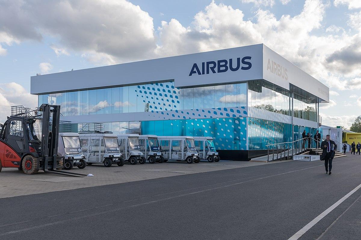 airbus_workspace